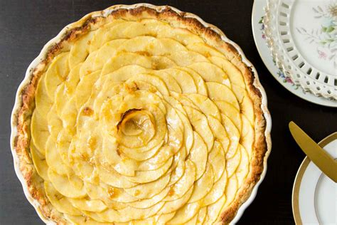 apple recipies apple tart paleo gluten free recipe simplyrecipes com