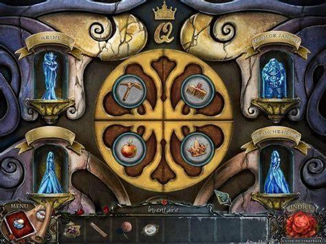 Accueil - The Elder Scrolls Online Witches Legacy: Sombre Avenir jeu iPad, iPhone, Android Telecharger avec Torrent9 Officiel