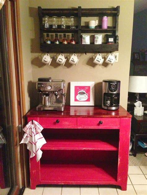 Home Coffee Bar Design Ideas home design image ideas home coffee bar ideas