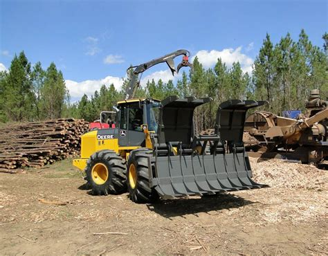 tag wheel loader attachments national attachments