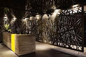 Decor Tebfin Office Interior Design by Source Interior ...