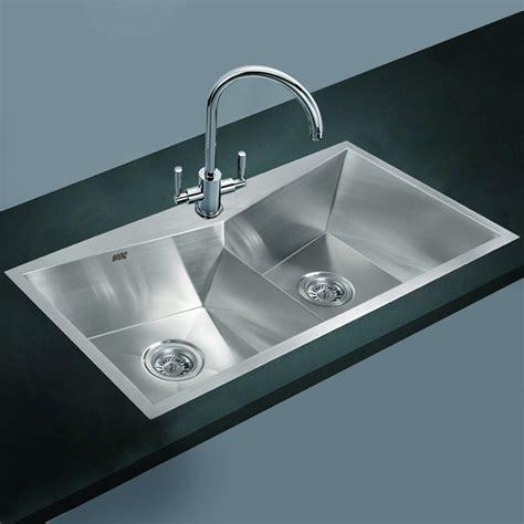 best rated stainless steel kitchen sinks best kitchen sinks kitchen sink top mount 33 inch top