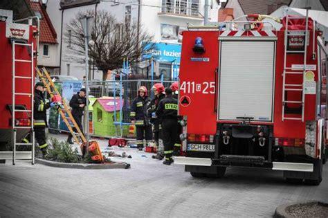 si鑒e carrefour mężczyzna podpalił się pod marketem carrefour wiadomosci com