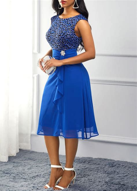 Pin on cute mother of bride dress