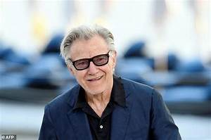 Harvey Keitel to star in film about Fatima miracles ...