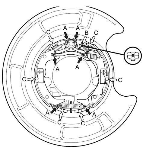 honda element ac parts diagram downloaddescargarcom