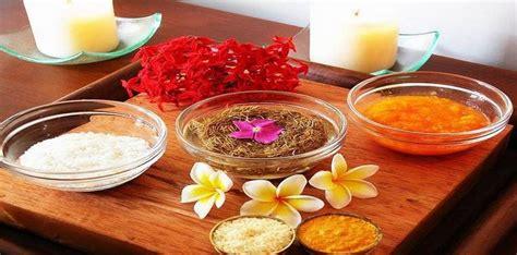 cuisine ayurveda voyage en inde à la découverte de l alimentation