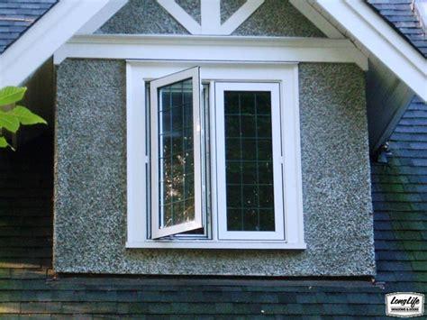 crank casement windows vancouver long life