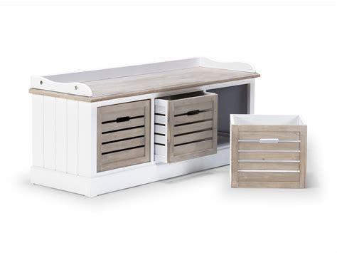 petit meuble de cuisine fly banc duentre avec rangement recherche banc duentre