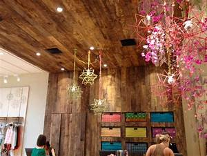 Information About Free People Store Decor Yousense Info