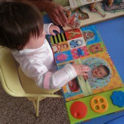 tiny montessori day care montessori schools 601 948 | ls
