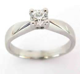 solitaire engagement rings beautiful wedding rings pictures gold silver platinum rings cini