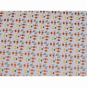 Led Folie Selbstklebend : led folie 480x240mm 24v 288 leds wei 4000k zigan displays shop ~ Eleganceandgraceweddings.com Haus und Dekorationen