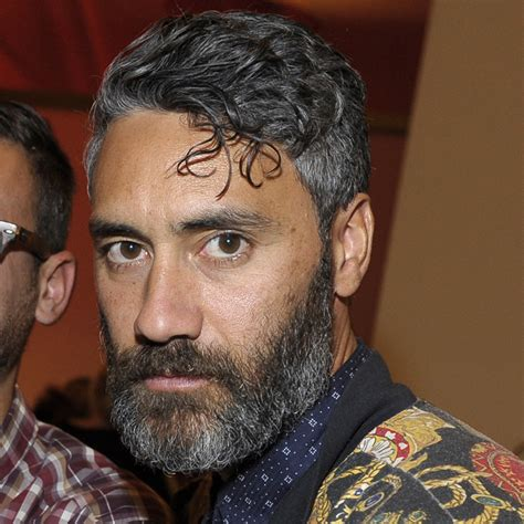 Taiki Waititi To Direct Third Thor Movie Ragnarok
