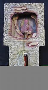 Arte M Gallery : m rosetta hunter art gallery current show ~ Indierocktalk.com Haus und Dekorationen