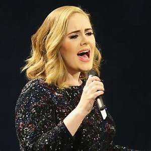 Adele  onerror=
