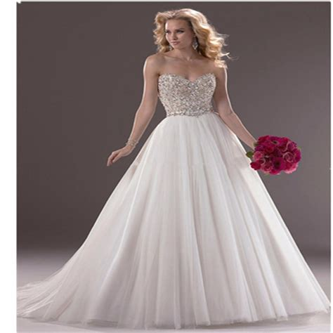 Second Hand Wedding Dresses Cheap In Sightly Vera Karine. Kobe Bryant's Wedding Rings. Tiger Rings. Teal Diamond Engagement Rings. Baguette Round Diamond Wedding Rings. Eclectic Wedding Rings. Kay Jewelers Engagement Rings. Inset Diamond Rings. Life Engagement Rings