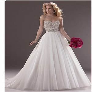 second hand wedding dresses cheap in sightly vera karine With second hand wedding dresses near me