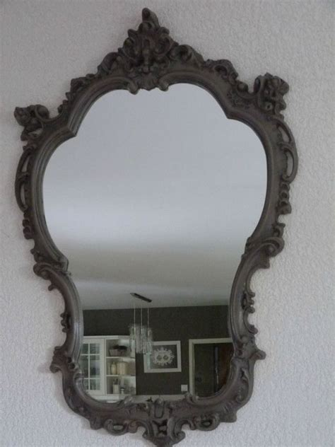 commode eme siecle relookee noire decorin idees