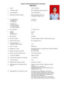 resume templates for creative professionals hobbies in