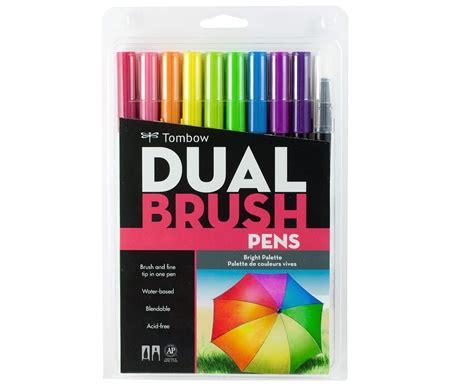 pens pencils  markers     coloring