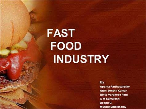 mcdonalds powerpoint template 25752405 supply chain comparison mcdonalds dominos pizza hut india authorstream