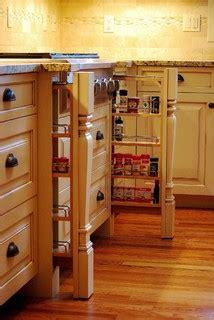 designer kitchen appliances fhb 3223