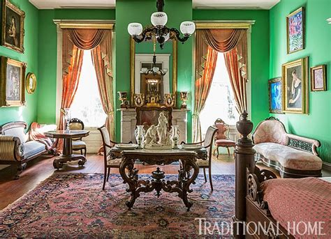 Sumptuous Hamilton Grand Apartments St by 71 Best Images About Palette Seeing Green On