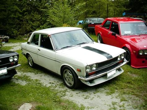 1978 Datsun B210 by 200dude 1978 Datsun B210 Specs Photos Modification Info