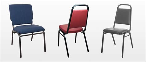 banquet chairs banquet seating banquet chairs for sale