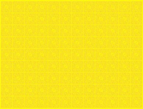 background warna kuning muda gratis terbaik