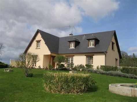 revger site de maison a vendre id 233 e inspirante pour la conception de la maison