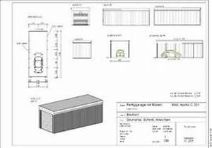 Ab Wann Baugenehmigung : garagen baugenehmigung omicroner garagen ~ Orissabook.com Haus und Dekorationen