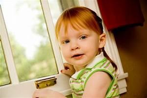 Fenstersicherung Ohne Bohren : fenstersicherung selber bauen fenstersicherung selber bauen fenstersicherung selber 99 ~ Eleganceandgraceweddings.com Haus und Dekorationen