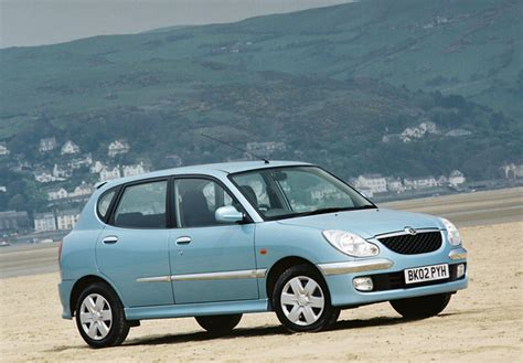 Daihatsu Sirion Wallpaper by Daihatsu Sirion Uk Spec 2001 04 Wallpapers