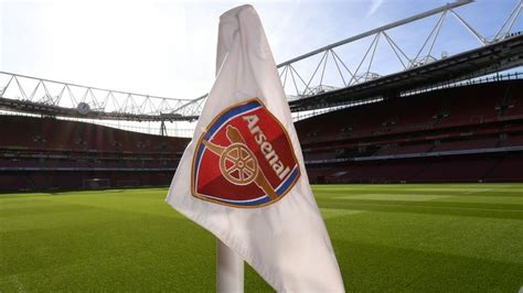 Arsenal first Premier League club to sign United Nations ...