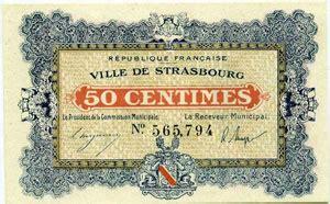 chambre de commerce strasbourg billets billets des chambres de commerce strasbourg 50