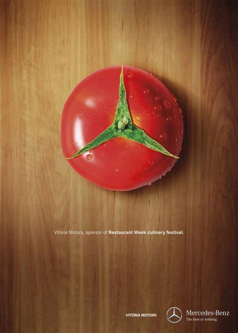 awe inspiring print advertising posters design