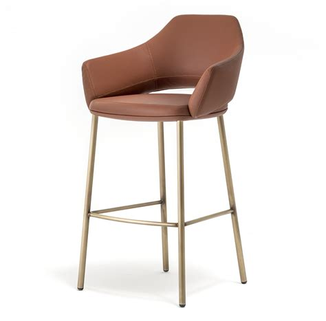 designer kitchen stools vic chaises hautes meubles et objets design firstfloor 3263