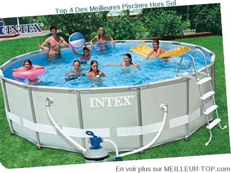 aspirateur piscine leroy merlin aspirateur piscine intex leroy merlin schwimmbadtechnik