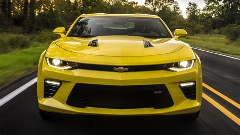 chevrolet camaro ss  wallpapers  hd images car