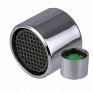 Enlever Calcaire Robinet : enlever le calcaire d un mousseur de robinet astuces ~ Melissatoandfro.com Idées de Décoration