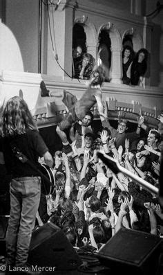 Eddie Vedder Stage Dive - 43 best of stage diving images in 2013 diving scuba