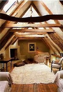 Cati kati somineli salon dekorasyonu dekorstore for A frame interior decorating ideas