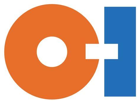 O-I's new $35M R&D center aimed at 'revolutionary ...