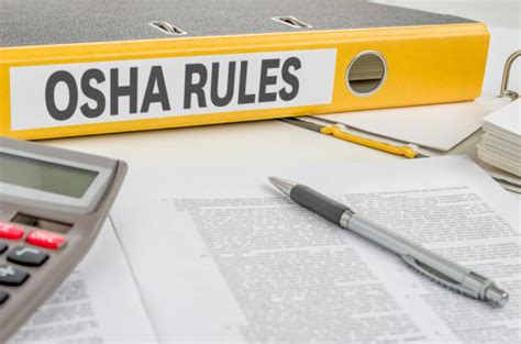 osha bathroom breaks 2015 suit filed oregon worker who died after using