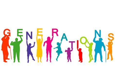 whizolosophy  generation gap