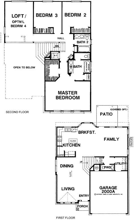 dr horton floor plan archive dr horton floor plan archive best free home design