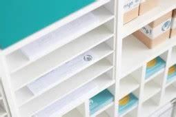 Kallax Regal Einsatz : so wird dein ikea regal zum vinyl speicher new swedish design ~ Markanthonyermac.com Haus und Dekorationen