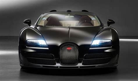 Bugatti W16 Engine For Sale, Bugatti, Free Engine Image